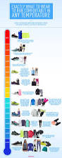 Map Your Running Route by Best 25 Trail Running Ideas Only On Pinterest Trail Running