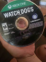 target watchdogs 2 black friday fake watchdogs copy from target neogaf