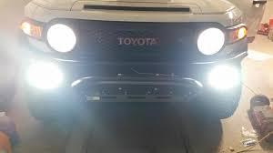 Vehicle Expense Report by Metal Tech 4 X 4 Fj Cruiser Front Tube Bumper W Bash Plate 500
