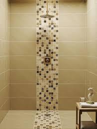 mosaic bathroom tile ideas 29 best bathroom images on topps tiles bathroom ideas