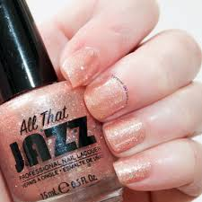 all that jazz sharon u0027s bella rose sashay product review