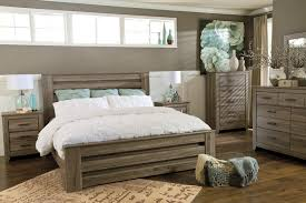 Rustic Bedroom Furniture Set by Ashley Exquisite Bedroom Set Moncler Factory Outlets Com