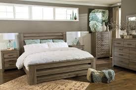 Ashley Millenium Bedroom Furniture by Ashley Exquisite Bedroom Set Moncler Factory Outlets Com