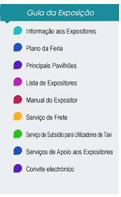 bureau dos d 穗e 第二十一屆澳門國際貿易投資展覽會 mif the 21st macao international