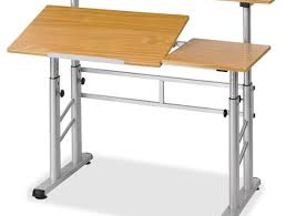 Drafting Table Plans Desk Building Plan Drawing Wonderful Drawing Desk Plans How To