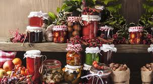 food gifts for christmas christmas gifts for foodies a roundup of the best food gifts 2017