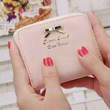 forever 18 online shop forever friend wallet online shop preorder preorder women s