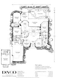 100 florida cracker style house plans country style house