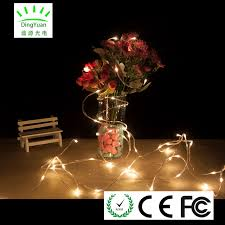 christmas lights direct from china buy cheap china christmas light outdoor products find china