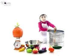 cours cuisine enfant cours cuisine enfant cours de cuisine enfant lille lovely cours
