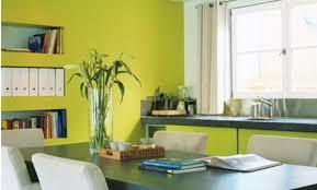cuisine blanche mur framboise cuisine blanche mur bleu canard meilleur idées de conception de