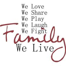 best 25 happy family quotes ideas on religious quotes
