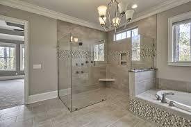 master bathroom ideas enhancing your luxury home s master bathroom ideas lepimen trouge home