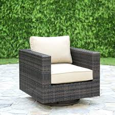 Comfortable Patio Furniture Rocking Patio Chairs Remarkable Comfortable Outdoor Chairs With