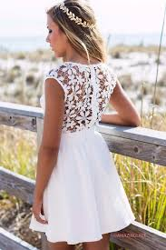 white confirmation dresses pretty as a picture white lace dress 2nd edition fashion