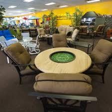 California Patio Furniture California Patio Home Decor 339 N El Camino Real Encinitas