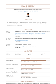 Aviation Resume Examples by Student Ambassador Resume Samples Visualcv Resume Samples Database