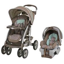 travel systems images Graco travel systems consumer review jpg