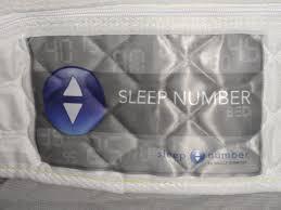 Sleep Number Bed Stores Denver Select Comfort Mattress Mattress