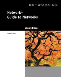 network guide to networks 6th edition 9781133608196 cengage