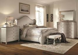 art van furniture bedroom sets row conway ar store near me bad