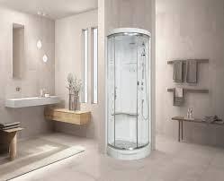 schlafzimmer schiebetã ren duschkabineglas kazanlegend info