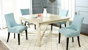 kitchen wood furniture dining room awesome white wash dining room table whitewash kitchen