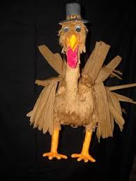 turkey pinata pinata ideas and