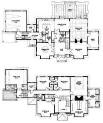 Fancy House Plans by English Manor House Plans Google Search England Pinterest