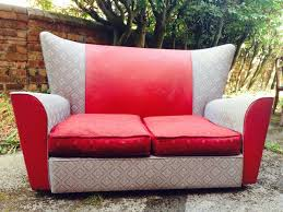 1950s sofa local classifieds buy and sell in the uk and ireland