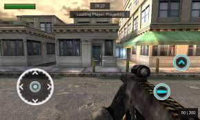 best android fps masked shooters fps windows web android db