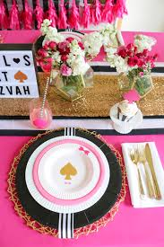 table decor ideas for functions table centerpiece giveaway ideas utnavi info