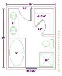 design bathroom layout master bathroom layout images pinteres