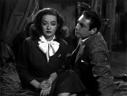 who was bette davis u0027 husband gary merrill fell in love with her