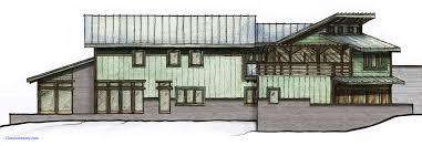 villa house plans floor plans modern house plans luxury house plans contemporary home designs