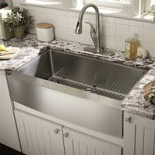 Sears Kitchen Faucet New Sears Kitchen Faucets 48 Photos Htsrec