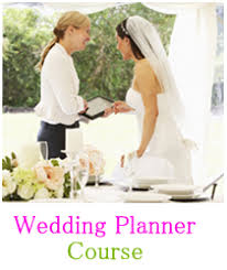 how to become a wedding planner how to become a wedding planner
