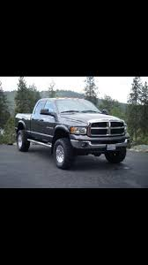 mercedes truck lifted 678 best truck stuff images on pinterest car cars and lifted trucks