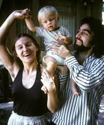 leonardo dicaprio young life wife career u0026 parents