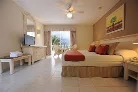 hotel chambre avec miroir au plafond hotel chambre avec miroir au plafond 13 idee deco salle de bain
