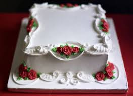 Christmas Cake Decorations With Royal Icing by 442 Best Cake Royal Icing Images On Pinterest Royal Icing Cakes
