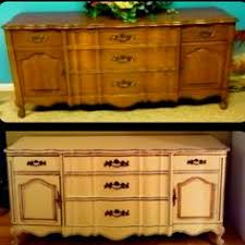 Antique Sideboards For Sale Antiques For Sale Antique Sideboard Buffet For Sale Antiques