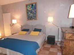 chambre d hote vernon chambre d hôtes de charme de la cigale ref 158 à vernon