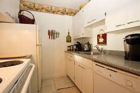 apartment for rent 2 bedroom two bedroom apartments for rent 3 bedroom apartments for rent in