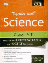 cbse cce pullout worksheets science class 8 combined for