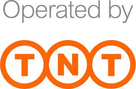 Tnt Express International Quels Services De Transport Envoi Envoi De Colis Avec Tnt Express Boxtal