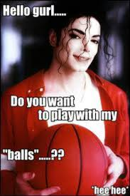 Michael Jackson Meme - 50 most funny michael jackson meme pictures and photos that will