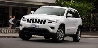 2016 jeep grand cherokee white 2016 jeep cherokee lands new 2 2 diesel in europe australian