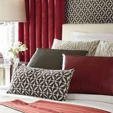Home Decor Designer Fabric Home Decor Designer Fabric Home Design Ideas
