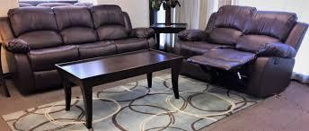 new furniture the liquidators home